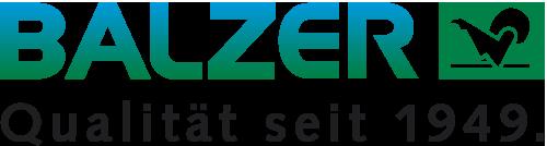 Αποτέλεσμα εικόνας για balzer logo